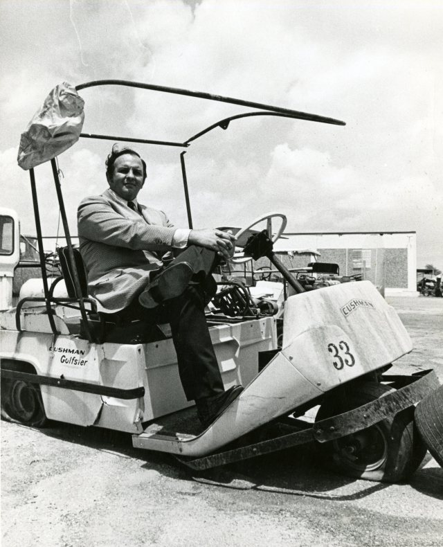 Conover golf cart 1  nd UA155 170 6 056