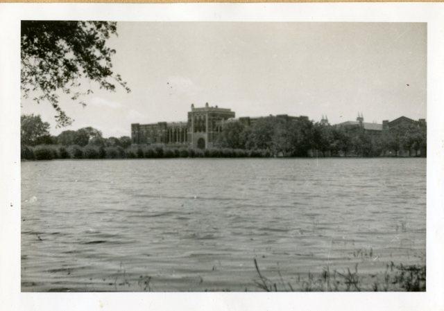 New Flood 1942 Neil Brennan 1941049