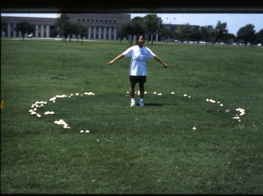 Fairy Ring 92 Sass 045