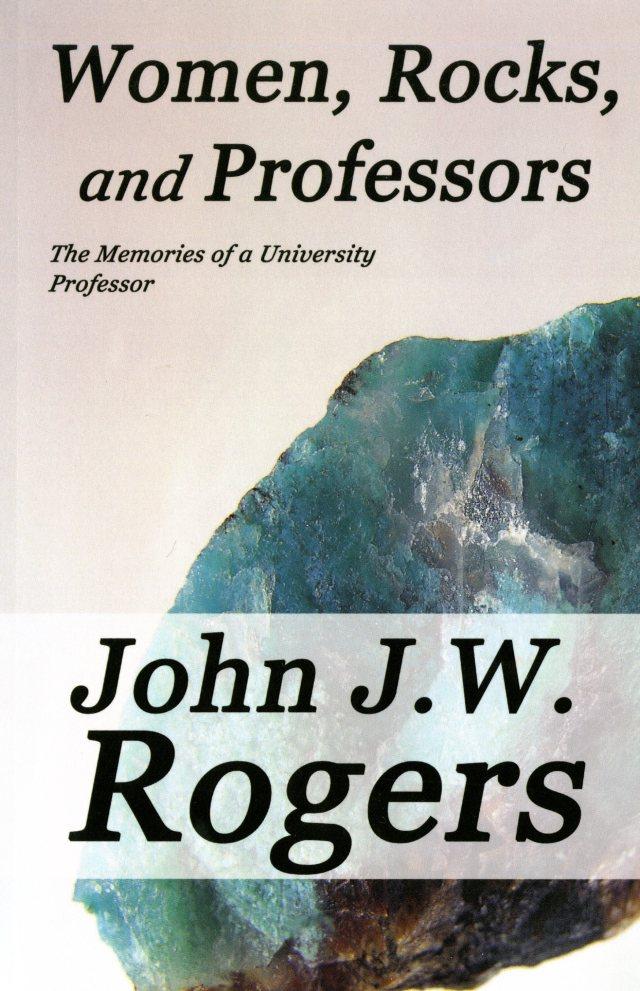 John JW Rogers 1 020