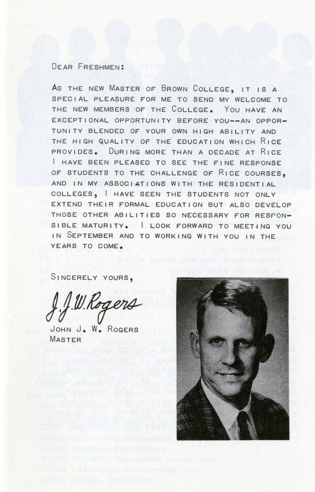 John JW Rogers Brown handbook 1966 047