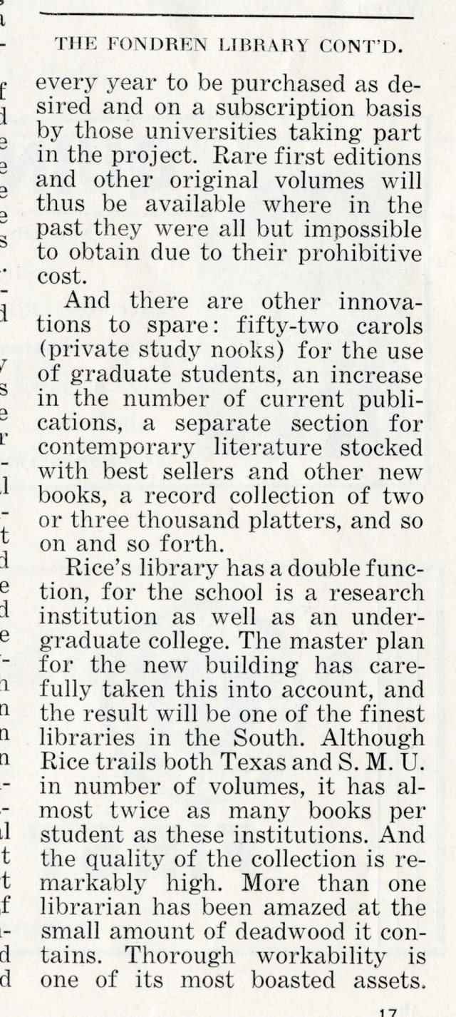 RI magazine fondren library June 1948 2 056