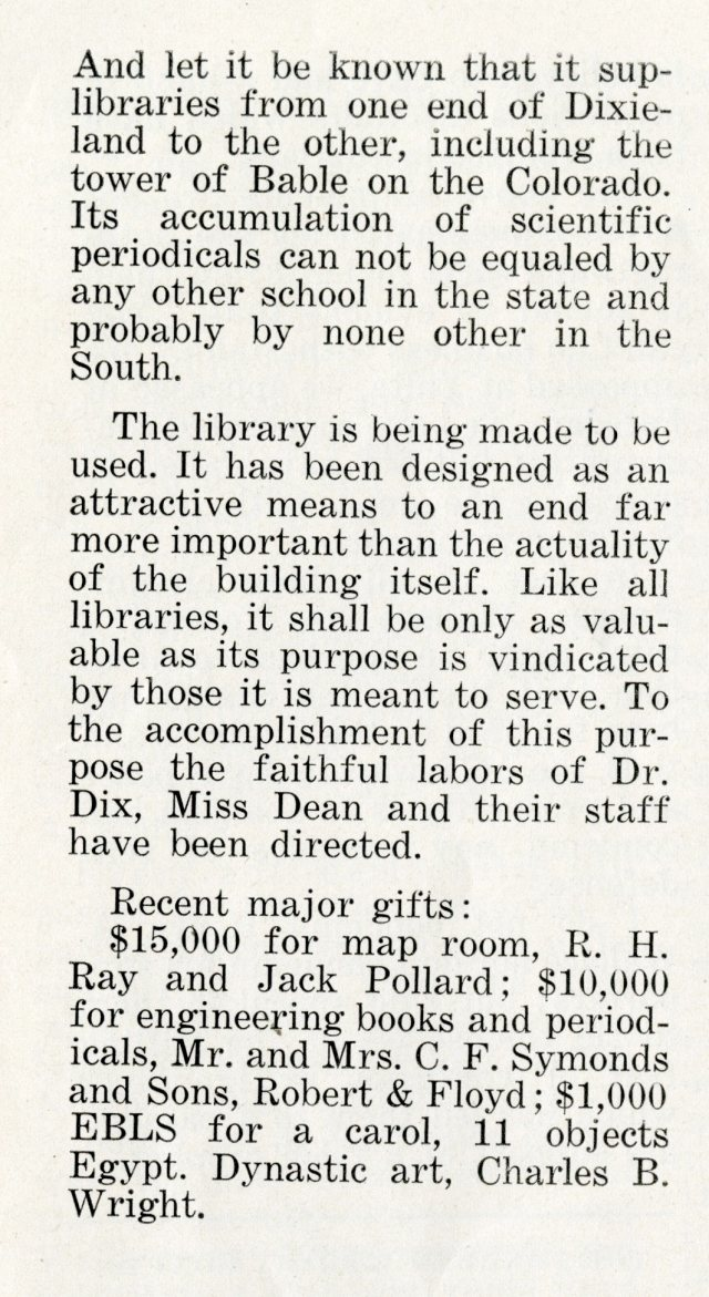RI magazine fondren library June 1948 3 057