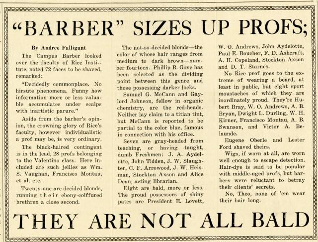 Barber December 5 1924 050