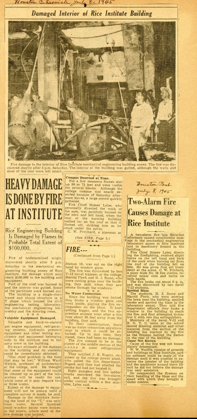 engineering-annex-fire-1945-treasurer-scrapbook-030-copy