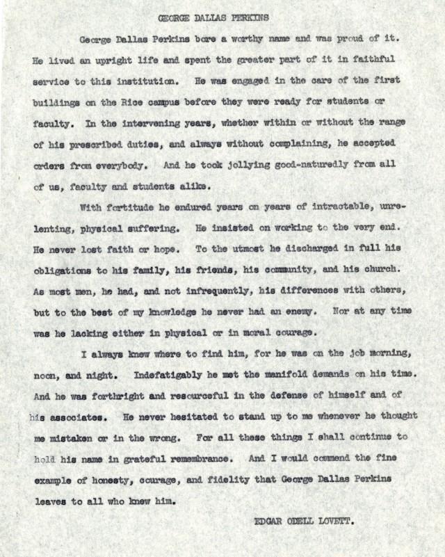 eol-testimonial-head-janitor-1944