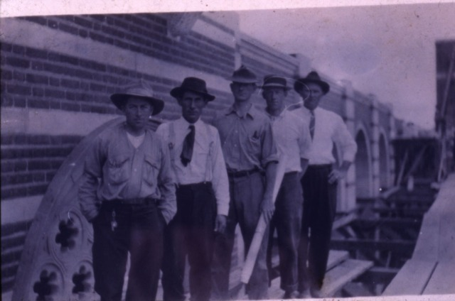 new-morehead-slide-masonry-crew-physics-1916