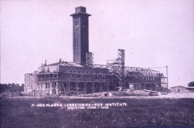 new-morehead-slide-mech-lab-1912