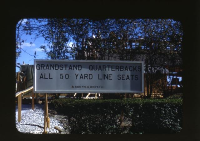 new-morehead-slide-stadium-sign-1950