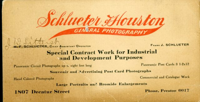 Schlueter Photography 1 Cohn Scrapbook  025