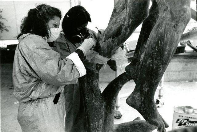 sisters-restoration-jan-1986-1-080