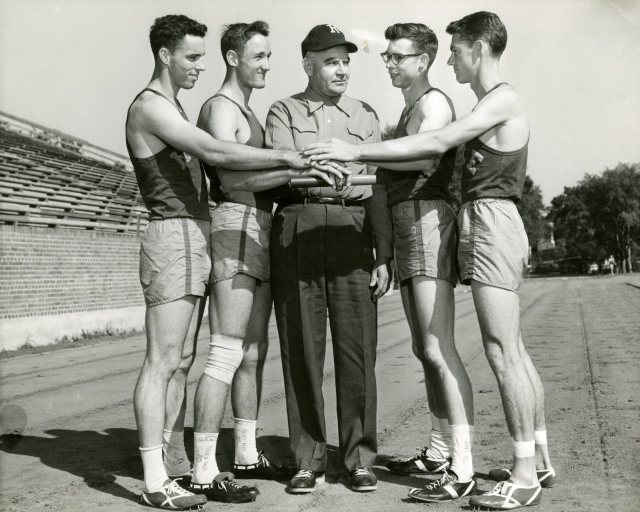 track-relay-team-with-brunson-and-socks-mid-50s017