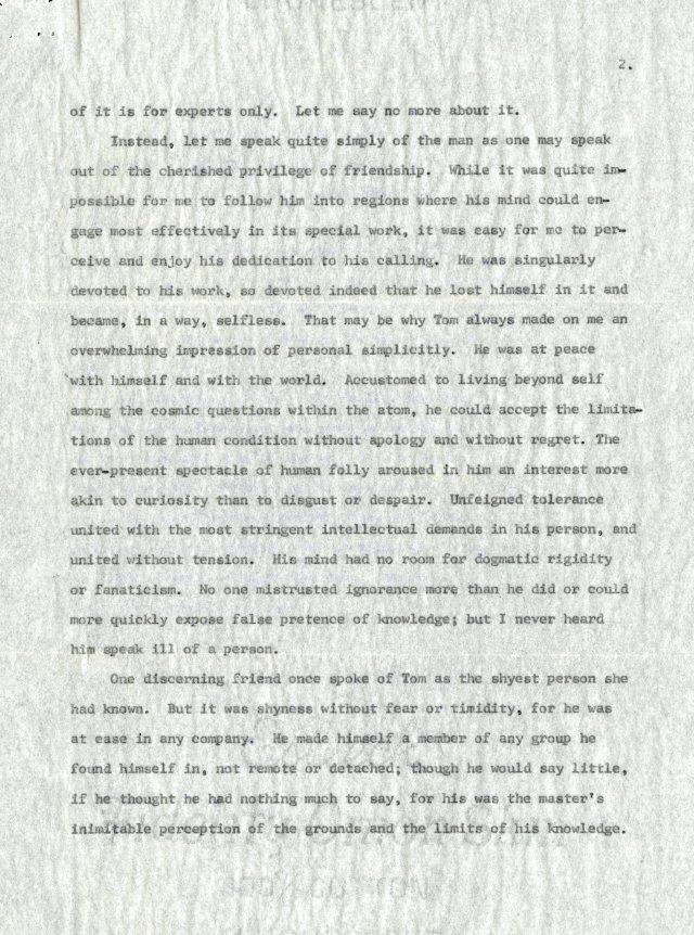 bonner-eulogy-1961-2-105
