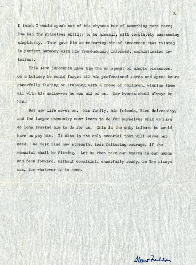 bonner-eulogy-1961-3-106