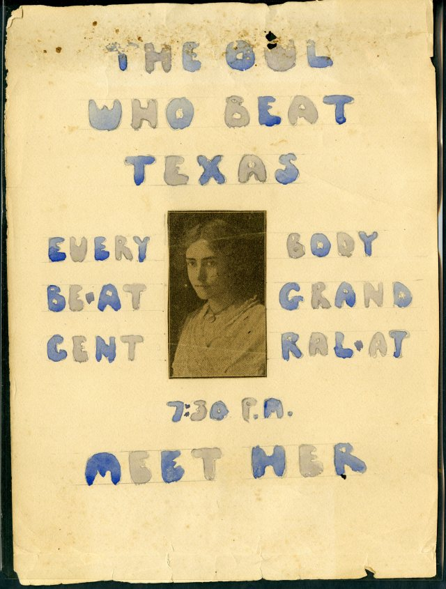 elizabeth-kalb-owl-who-beat-texas-1-072