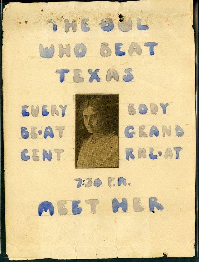 elizabeth-kalb-owl-who-beat-texas-1-072