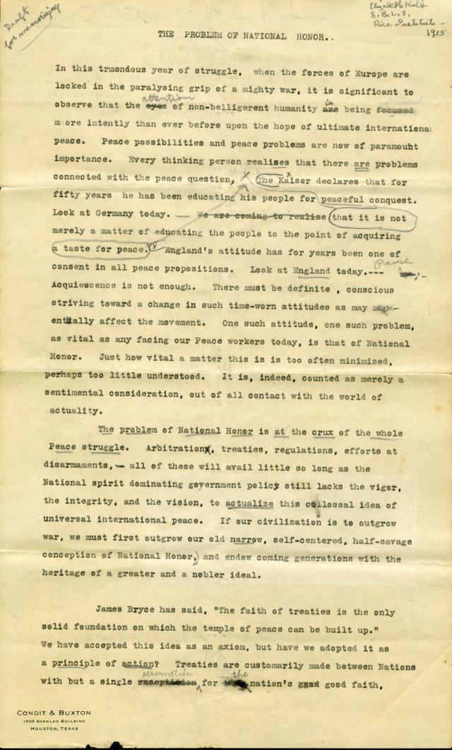 elizabeth-kalb-talk-1915-1-080