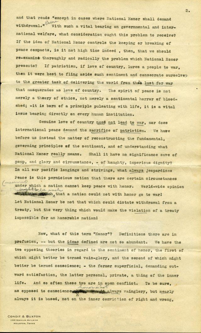 elizabeth-kalb-talk-1915-2-081