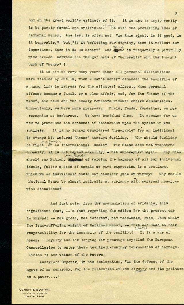 elizabeth-kalb-talk-1915-3-082