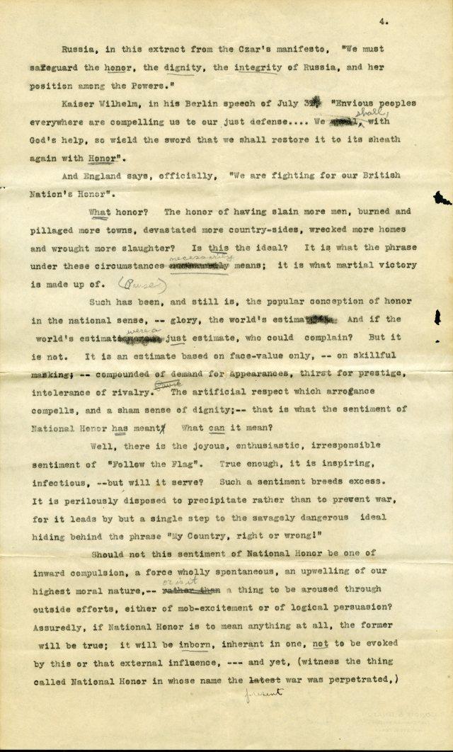 elizabeth-kalb-talk-1915-4-083