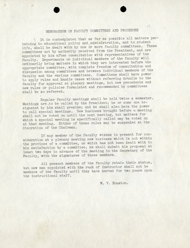 houstonian-constitution-april-1946-2d-reading-requirement-098