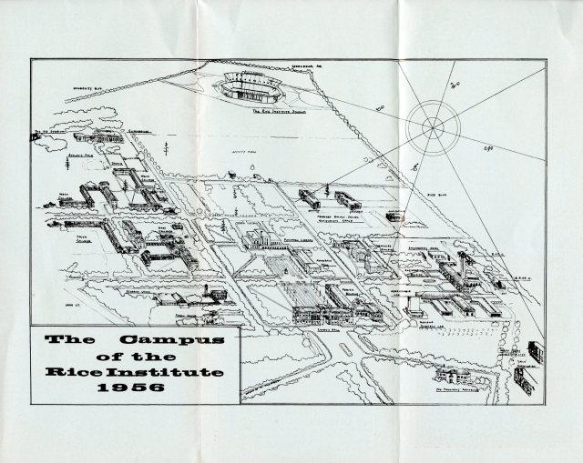 prospectus-1956-4-092