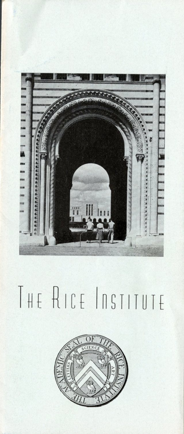 prospectus-1956-cover-1-089