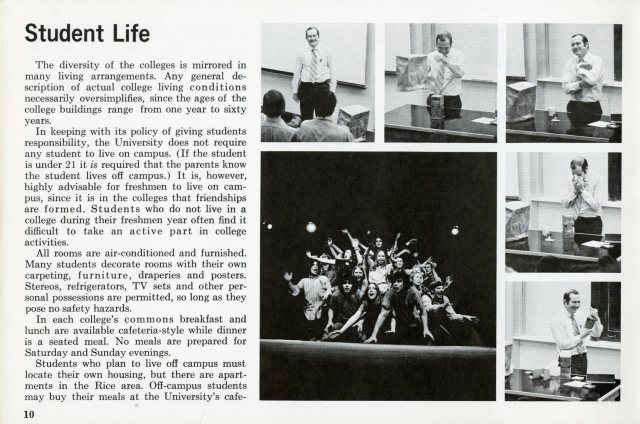 prospectus-1971-2-086