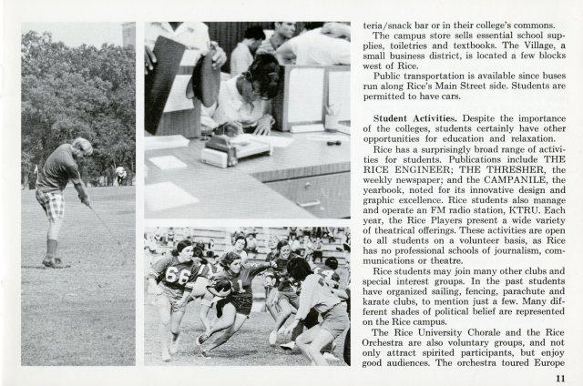 prospectus-1971-3-087