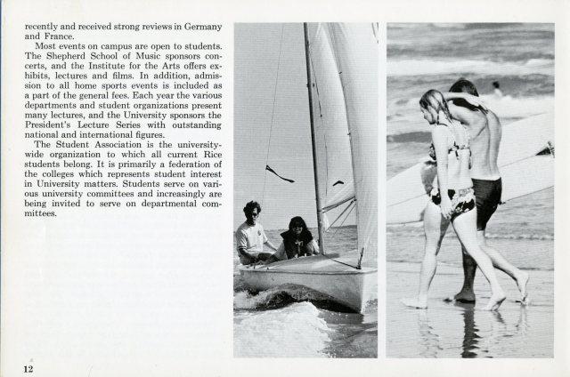 prospectus-1971-4-088
