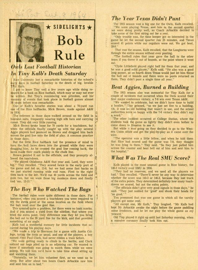 tiny-kalb-death-1964-075