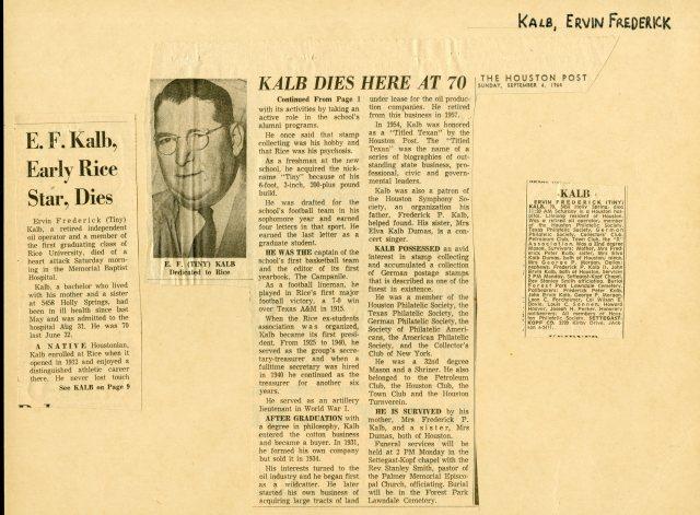 tiny-kalb-obit-1964-079