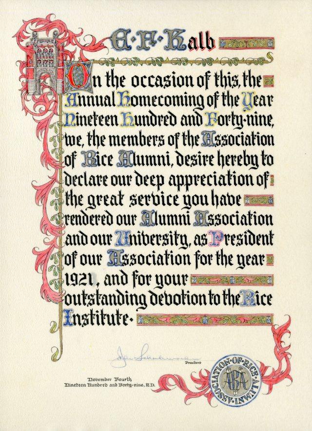 tiny-kalb-scroll-1949-078