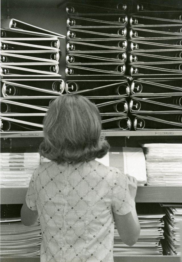 campus-store-rmc-c1970-109