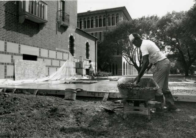 cohen-house-paving-nd