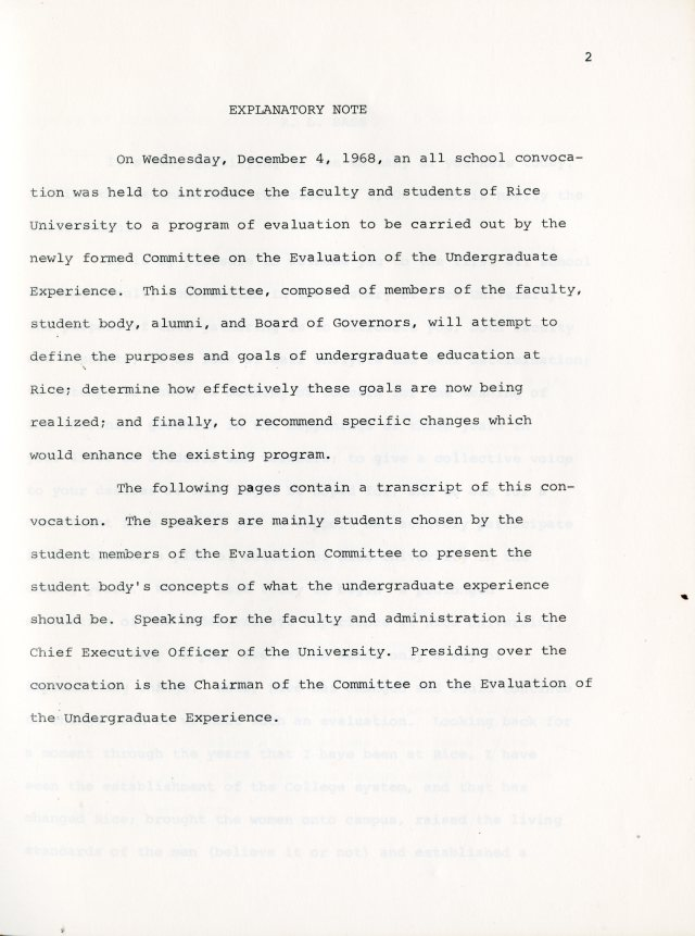 convocation-transcript-1968-1-135