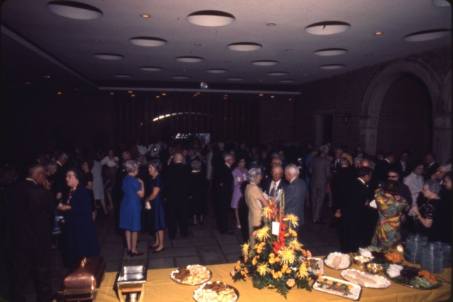 homecoming-1970-cohen-house