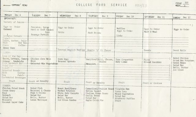 food-service-menu-december-1983-118