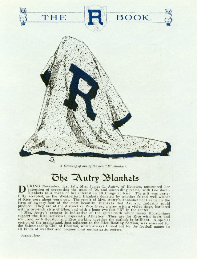 r-book-1921-blankets049