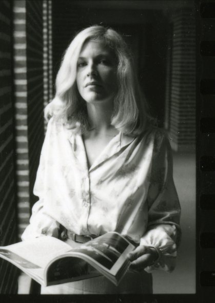 summer-publishing-program-1979-119