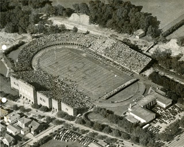1949-old-stadium-allen-papers