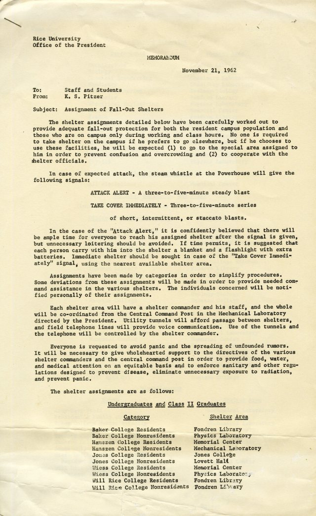 ad-hoc-disaster-fall-out-shelter-memo-1962-1-107