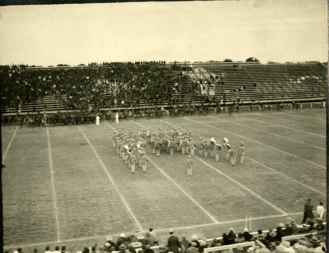 band-trip-c-1927-5-122