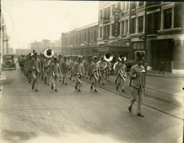 band-trip-c-1927-7-124