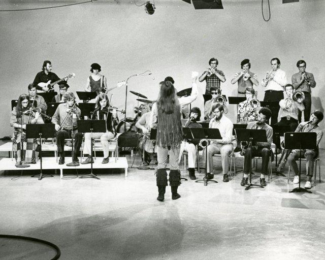 band-with-fringe-nd-131