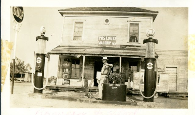 img-waldrip-texas-1936-045