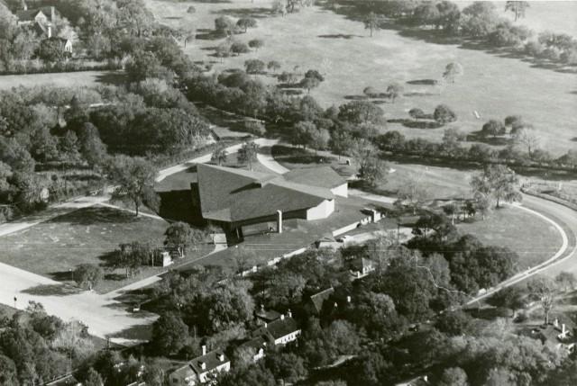 raymond-brochstein-aerial-emanu-el-188