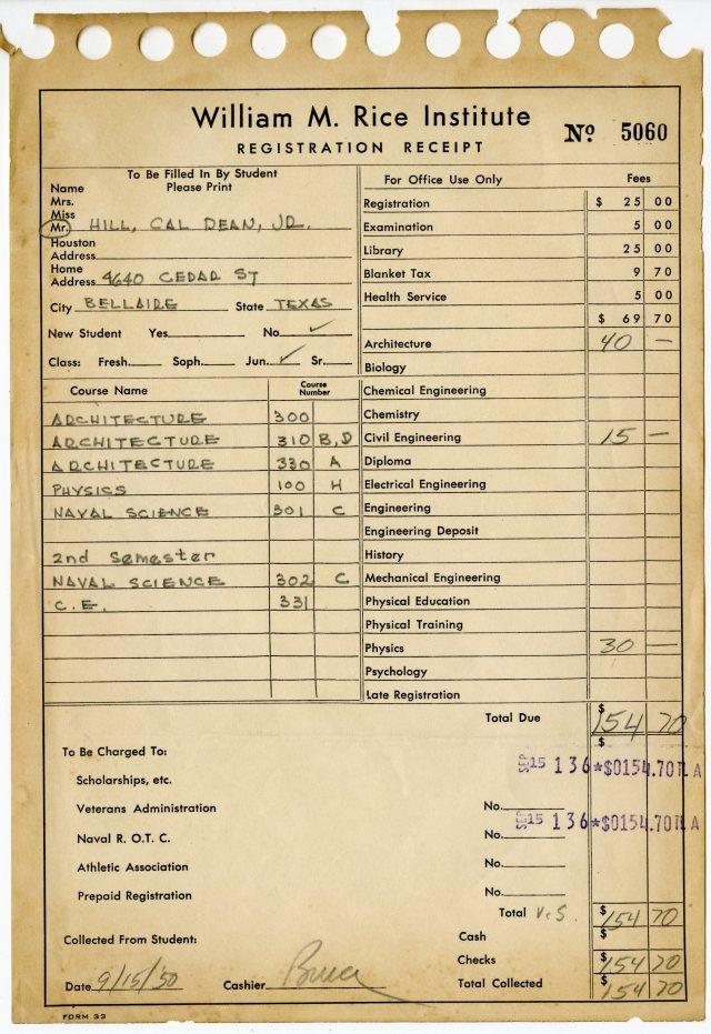 cal-hill-1949-registration-receipt-031