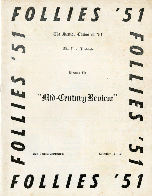 cal-hill-1951-senior-follies-program-028