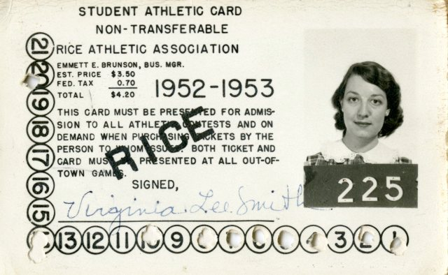 cal-hill-ginny-athletic-card-041